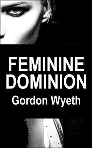 feminine-dominion-a-dark-erotic-romance-female-domination-english-edition