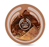 The Body Shop Body Butter - Cocoa Butter 200ml