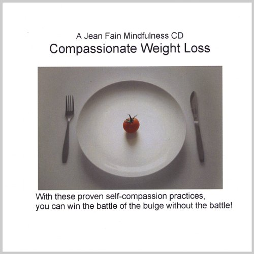 Compassionate Weight Loss