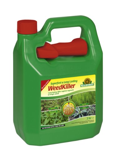 neudorff-superfast-and-long-lasting-weedkiller-3l