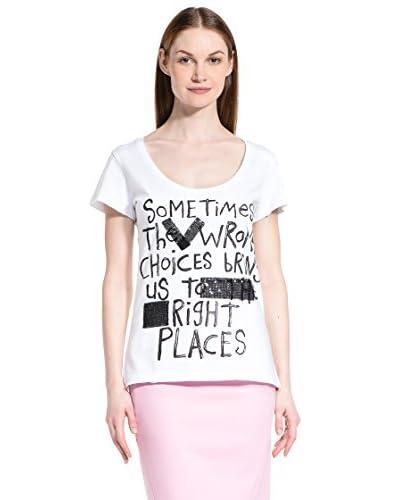 Annarita N T-Shirt
