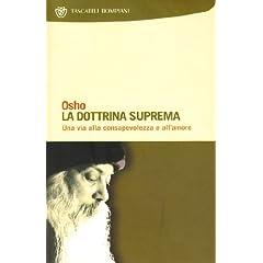 La Dottrina Suprema