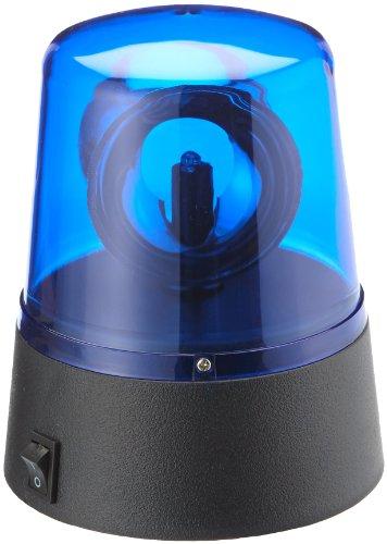olympia-edl-01-mini-gyrophare-a-piles-jeu-de-lumiere-bleu