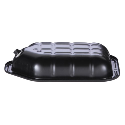 Spectra Premium NSP24A Oil Pan for Nissan Altima/Infinity (Oil Pan Nissan Murano 2007 compare prices)