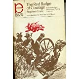 The Red Badge of Courage And Selected Prose and Poetry (003073360X) by Stephen Crane