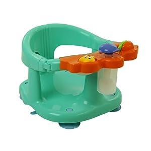Dream On Me Baby Bath Seat