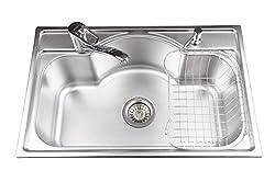 Futura Sink FS-2718