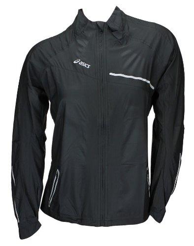 Asics Running Sportjacket Speed Jacket L1 Women 0904 Art. 422000