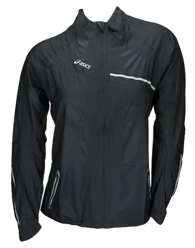 Asics Running Sportjacket Speed Jacket L1 Women 0904 Art. 422000