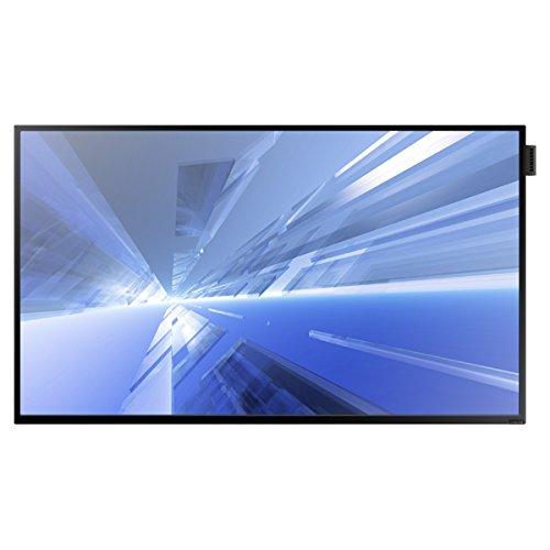 Samsung Samsung Db32D 32 Inch/ Led/ 1920X1080/ 5000:1/ 8Ms/ 350 Nits