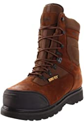 Wolverine Men's W05551 Big Sky 8-Inch Hunting Boot