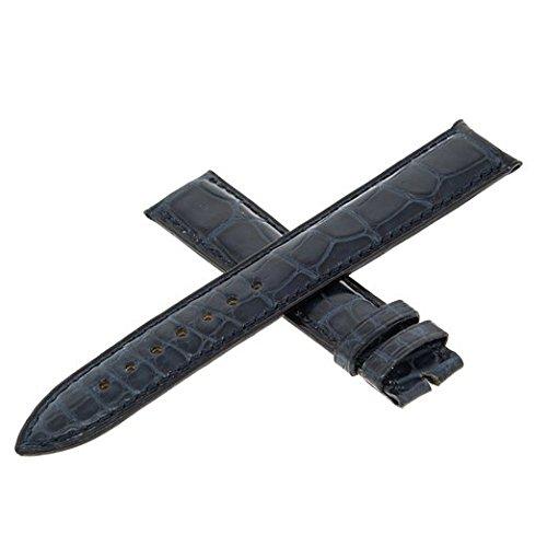 franck-muller-geneve-in-pelle-di-coccodrillo-di-colore-blu-scuro-18-16-mm-cinturino