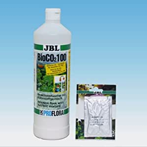 buy jbl bio co2 100 online at low prices in india. Black Bedroom Furniture Sets. Home Design Ideas
