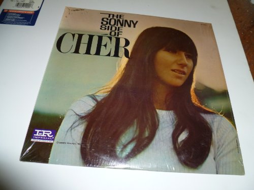 Cher - Sonny Side Of Cher - Lyrics2You