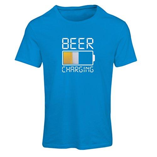 n4210f-t-shirt-femme-i-need-a-beer-x-large-blue-multi-color