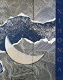 img - for Nihonga, Transcending the Past: Japanese-Style Painting 1868-1968 by Ellen P. Conant (1995-11-02) book / textbook / text book