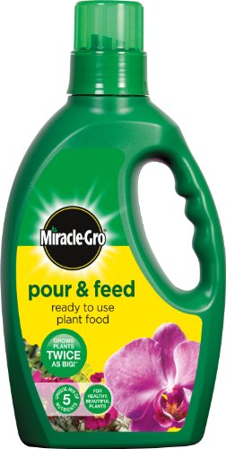 miracle-gro-pour-feed-3-liter-pflanzennahrung-flussig