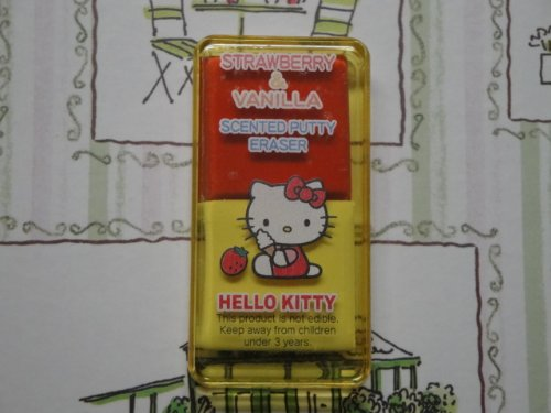 Imported from Japan Sanrio Nakajima Hello Kitty and Friends
