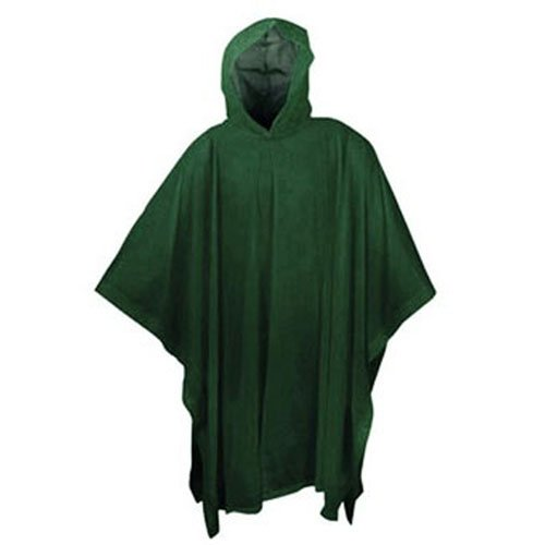 brunner-455-219-rainman-poncho-impermeable-colores-surtidos