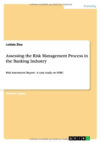 assessing-the-risk-management-process-in-the-banking-industry-risk-assessment-report-a-case-study-on
