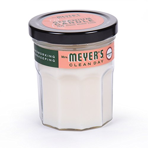 mrs-meyers-merge-clean-day-scented-soy-candle-geranium-small-49-ounce