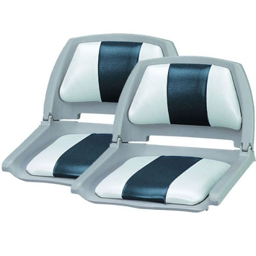 Boat seats for sale ireland