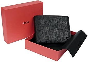 hugo boss herren portemonnaie geldbeutel rasat geldb rse. Black Bedroom Furniture Sets. Home Design Ideas