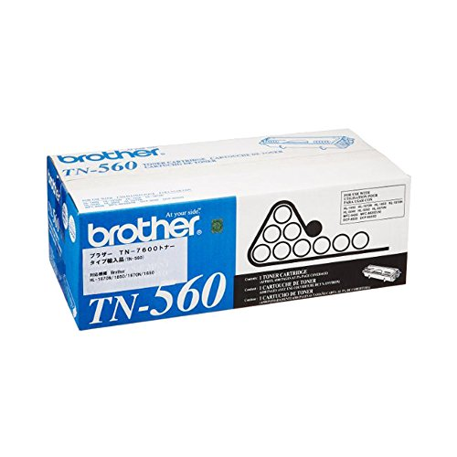 Brother MFC-8820D Black Original Toner Standard Yield (6,500 Yield) (Brother 6500 compare prices)