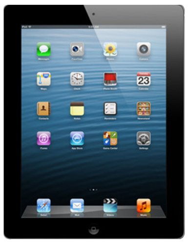 Apple-iPad-4-64GB-WiFi-+-Cellular