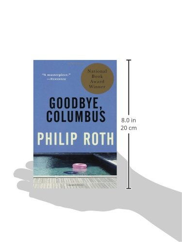 an analysis of defender of the faith by philip roth