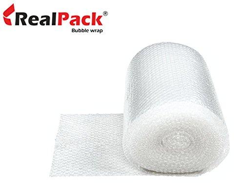 realpackr-small-bubble-bubble-wrap-12-300mm-x-1m3m5m10m25m-10