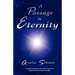 Passage to Eternity