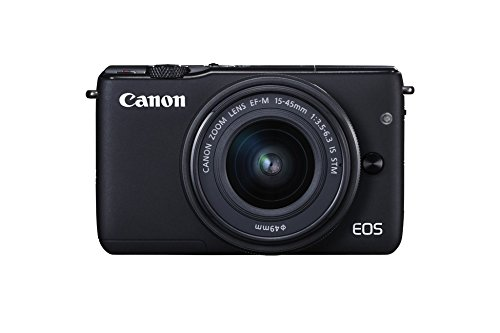 canon-eos-m10-15-45-35-63-ef-m-is-stm-185-mp3-inch-lcd-
