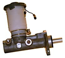 ACDelco 18M416 Professional Durastop Brake Master Cylinder Assembly
