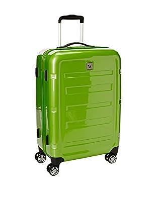 Roncato Trolley Mediano 65cm (Verde)