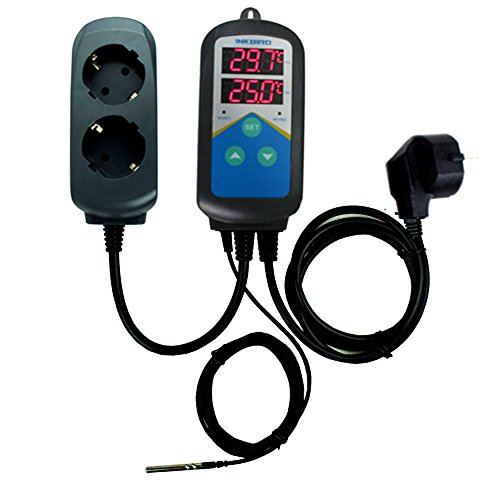 inkbird-220v-itc-306t-digitale-termostato-presa-regolatore-di-temperatura-di-riscaldamento-nessun-ra