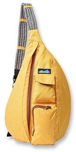 Kavu Sling Bag Tangerine