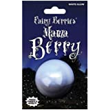 "Fortune Products Fairy Berries Mama Berry Lights, 1-1/2"" Diameter"