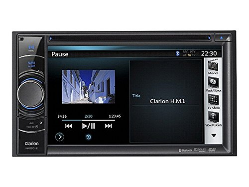 clarion-navigation-car-radio-2-din-dvd-usb-with-bluetooth-for-dodge-avenger-model-js-06-07-06-2009-i
