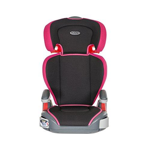 graco-junior-maxi-group-2-3-car-seat-sport-pink