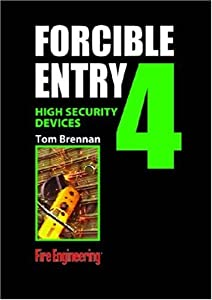 High Security Devices: Roll-Down Metal Doors and Scissor Gates