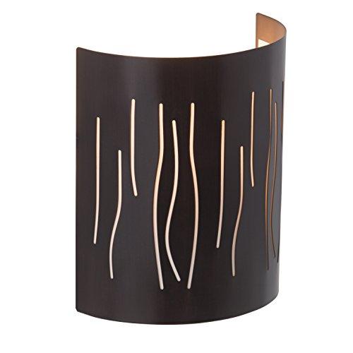 brilliant-kinley-wandhalbschale-1x-e27-maximum-40-w-metall-kunststoff-braun-93461-20