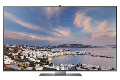 Samsung UE65F9000 Smart 3D Ultra HD (4k) 65 ' LED TV Black Friday & Cyber Monday 2014