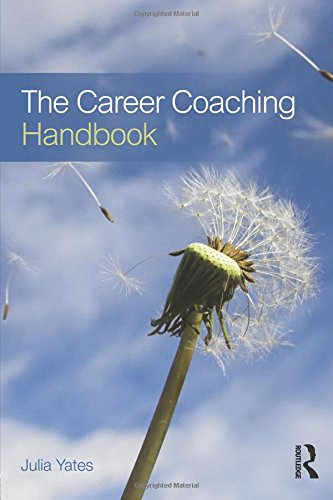 The Career Coaching Handbook