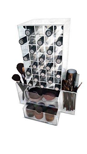 oi-labelstm-a-forma-di-rossetto-in-acrilico-trasparente-per-make-up-trucchi-gioielli-organizer-per-s