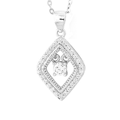 sterling-silver-dancing-diamond-cz-marquise-pendant-with-18-chain-by-beaux-bijoux