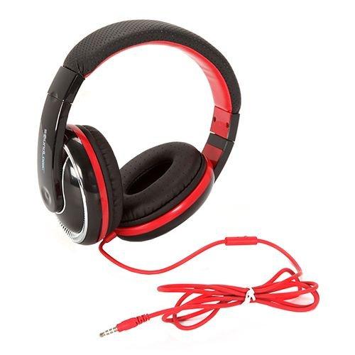 Soundlogic Dj Headphone With Mic