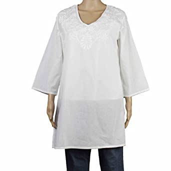 Buy Women Tops online at best prices. When it comes to women's western clothing, especially tops for women, we are all spoilt for private-dev.tk is no dearth of options when it comes to style, pattern, fit, designs and colors.