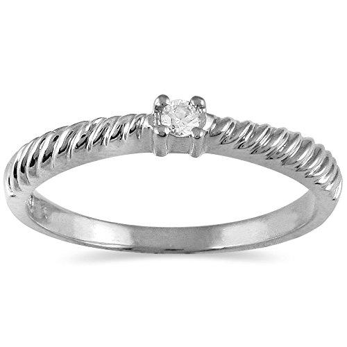 05-Carat-Diamond-Rope-Promise-Ring-in-10K-White-Gold