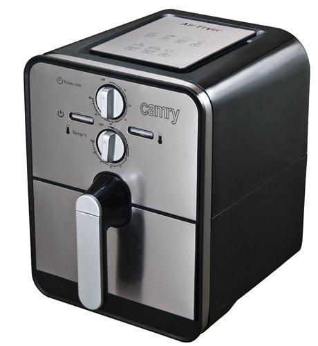 Camry-CR6306-Freidora-aire-caliente-sin-aceite